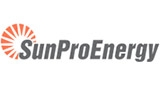 Sunproenergy
