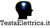 Testa Elettrica