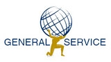 General Service Srls