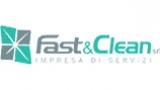 Fast & Clean S.r.l.