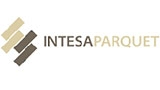 Intesa Home Srl