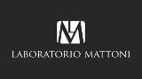 Laboratorio Mattoni Srl