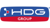 HDG Group
