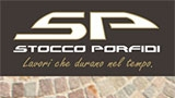 Stocco Porfidi