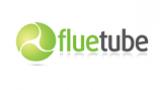 Fluetube.com