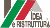 Idea E Ristruttura