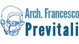 Arch. Francesco Previtali