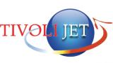 Tivoli Jet Srl