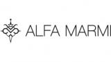 Alfa Marmi Srl
