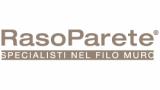 Sistemi RasoParete