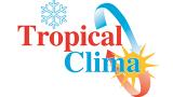 Tropical Clima