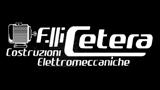 F.lli Cetera