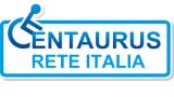 Centaurus Rete Italia Srl