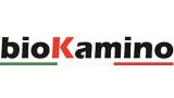 bioKamino
