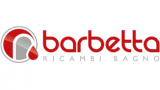 Barbetta Ricambi Bagno