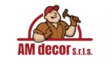 AM Decor