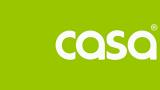 Casa Shops