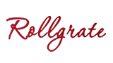 Rollgrate - Tapparelle Blindate