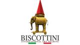 Biscottini Store