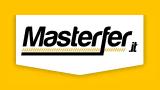 Masterfer.it