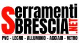 Serramenti-Brescia.net