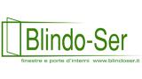Blindo-Ser Srl