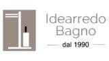 Idearredobagno