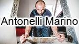 Antonelli Marino