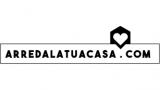 Arredalatuacasa.com