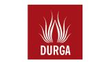 Durga Srl