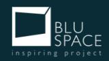 Blu Space