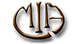 M.I.A. Mobili Intarsiati Artistici