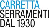 Carretta Serramenti