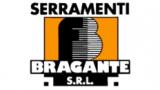 Bragante Serramenti