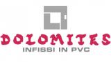 Dolomites Infissi