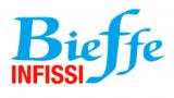 Bieffe Infissi