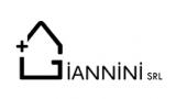 Giannini Infissi