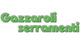 Gazzaroli