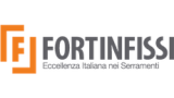 Forti Infissi
