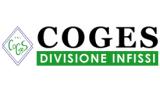 COGES Infissi