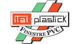 Ital Plastick