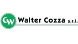 Walter Cozza Infissi