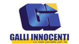 Galli Innocenti