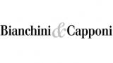 Bianchini E Capponi
