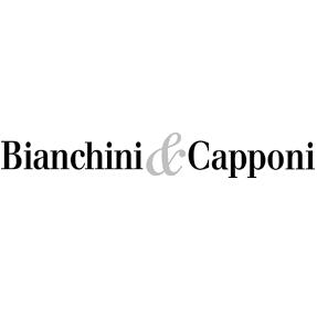 Bianchini E Capponi: info e contatti