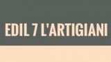 Edil 7 L'Artigiani