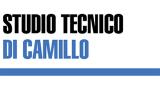 Studio Tecnico Di Camillo