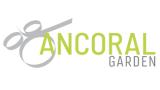 Ancoral Garden