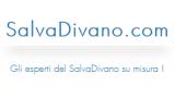 Salvadivano.com