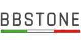 BB Stone
